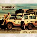 CI_bushman