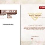 CI_bushman12