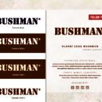 CI_bushman4