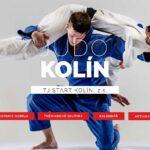 web_judo